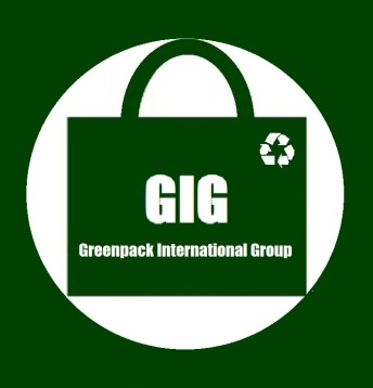 Greenpack, a leading manufacturer of PP woven bags in China