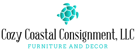 Cozy Coastal Consignment, LLC