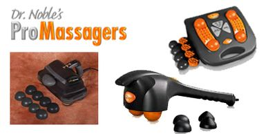 where to buy a  massager in sioux falls, SD At The Better Living Store Inside The Western Mall