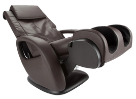 Human Touch WholeBody 7.1 Massage Chair Sioux Falls SD