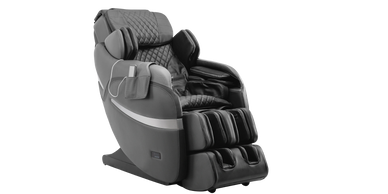 Brio_Massage_Chairs_Sioux_Falls_SD Brio_massage_chair_Sioux Falls_SD Brio_Sport_Massage_Chair_SD