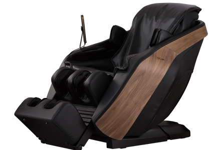 Dcore_Massage_Chairs_Sioux_Falls_SD Dcore_Massage_Chairs Dcore_Massage_Chair_Sioux_Fall_SD DCore_SD
