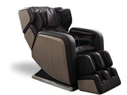 Ohco_Massage_Chairs_Sioux_Falls_SD Dreamwave_Massage_Chair_Sioux Falls_SD Ohco_R.6_Massage_Chair_SD