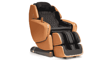 Ohco_Massage_Chairs_Sioux_Falls_SD Dreamwave_Massage_Chair_Sioux Falls_SD Ohco_M.8_Massage_Chair_SD