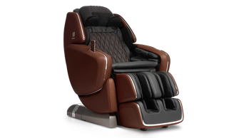 OHCO m.8 Massage Chair USA, Sioux Falls,SD, OHCO m.8 massage chair Sioux Falls sd, OHCO Chair , OHCO