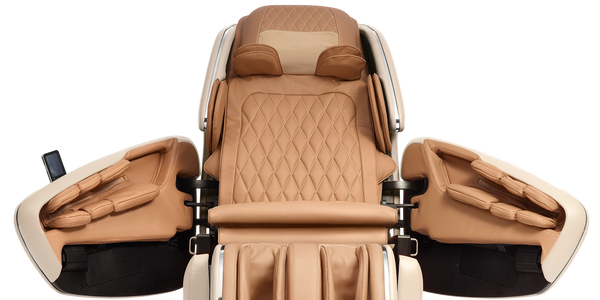 OHCO m.8 Massage Chairs USA, Sioux Falls, SD, OHCO m.8 massage chair Sioux Falls sd, OHCO Chair