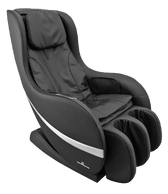 Sōl_Massage_Chairs_Sioux_Falls_SD Sōl_massage_chair_Sioux Falls_SD  Massage_Chair_Sioux_Falls_SD