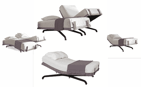 Toda_Adjustable_Bed_Bases Toda_Quadro_Bed_Bases Toda_Trio_Bed_Bases Toda_Bed_Base Toda_Bed_Base_Buy
