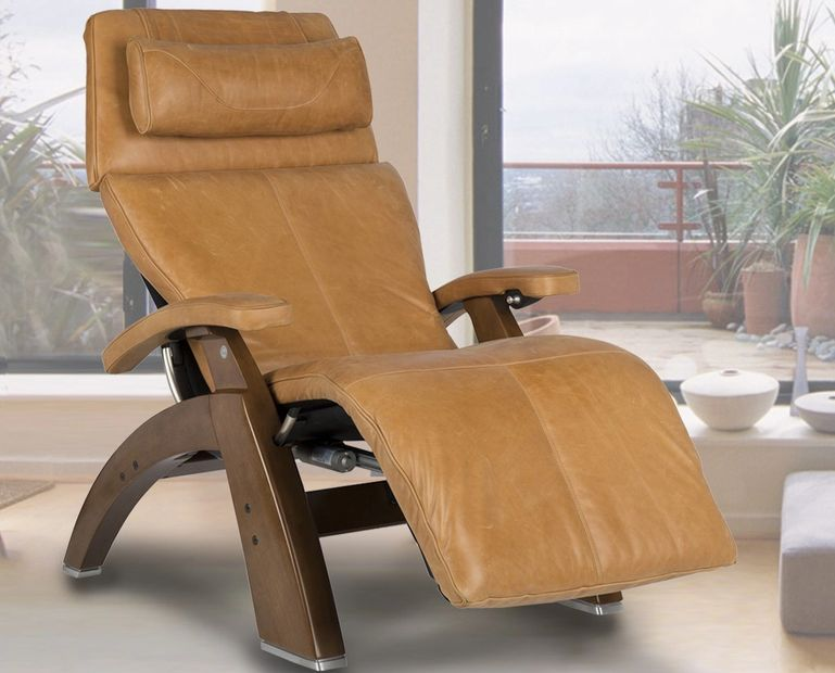 Human Touch Perfect Chair® PC-610 Sioux Falls Call 605.679.3184 For Our Price Best Price in USA