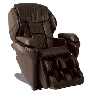 Panasonic_Massage_Chairs_Sioux_FallsMassage_Chair_Sioux_Falls Panasonic_Massage_Chair_Sioux_Fall_SD