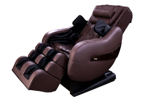 Luraco - L Track Legend PLUS massage chair