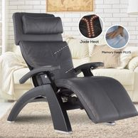 Human Touch Perfect Chair® PC-Live Sioux Falls Call 605.679.3184 For Our Price Best Price in USA