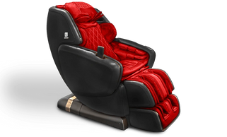 Ohco_Massage_Chairs_Sioux_Falls_SD Dreamwave_massage_chair_Sioux Falls_SD Ohco_M.8.LE_Massage_Chair