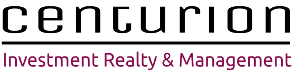 Centurion Property Management