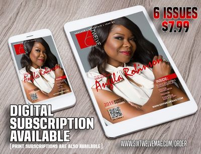 Subscription to digital services