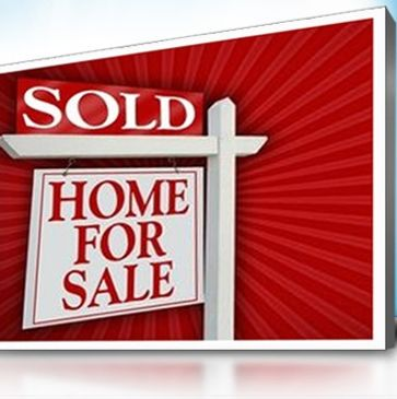 Need to Sell Your House Fast? We buy houses in any condition and can close quickly