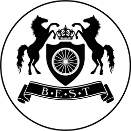 B.E.S.T. Better Equines, Safety, and Turnout
