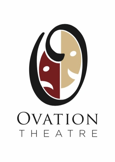 Ovation Theatre Inc.