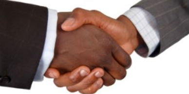 Business Partnerships cause everyone to win. Get connected to things that help you change!