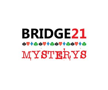 Bridge games and online games help and mysteries Ottawa