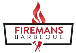Firemans Barbeque