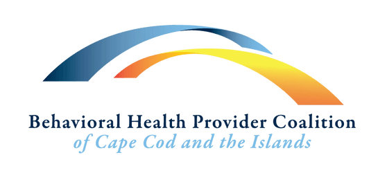 Behavioral Health Provider Coalition of Cape Cod and the Islands
