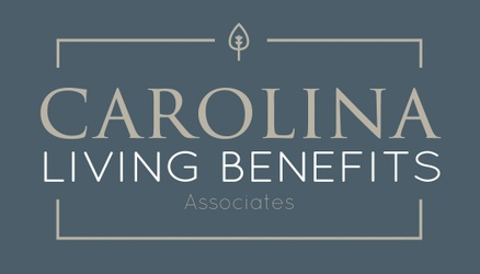 Carolina Living Benefits Associates