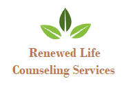 Renewed Life Counseling Services