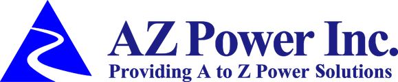 AZ POWER, INC