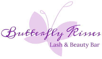 Butterfly Kisses Lash & Beauty Bar