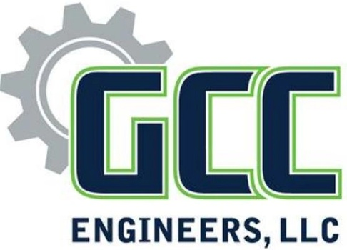 GCC Engineers