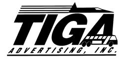Tiga Advertising, Inc.