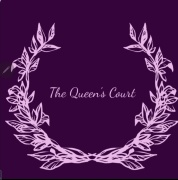 The Queens Court