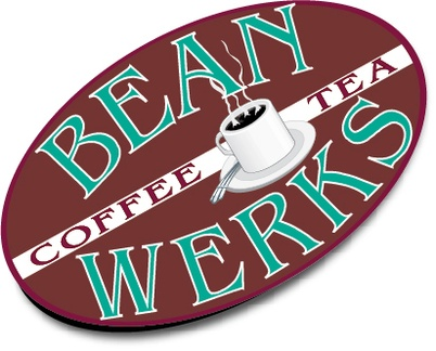 Bean Werks Coffee & Tea