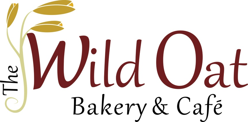 The Wild Oat Bakery & Cafe