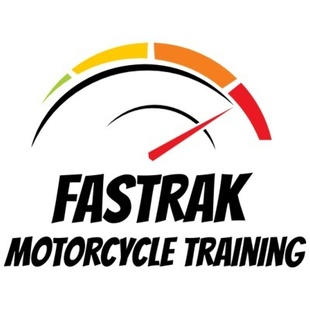 FASTRAK MOTORCYCLE TRAINING