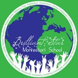 Brilliant Star Montessori School