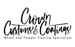 Crown Customs & Coatings