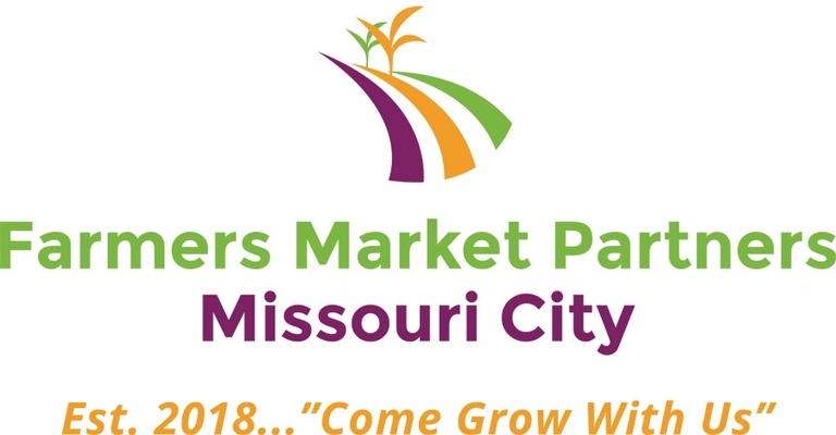 Our Farmers Market are located in Missouri City/Sugarland area