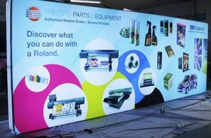 20_foot_LED_wallbox_fabric_graphic_displays