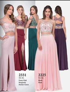 Looking for the perfect dress for prom, a party, a special occasion we have you covered.  Tailoring