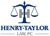 Henry-Taylor Law, PC
