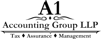 A1 Accounting Group LLP