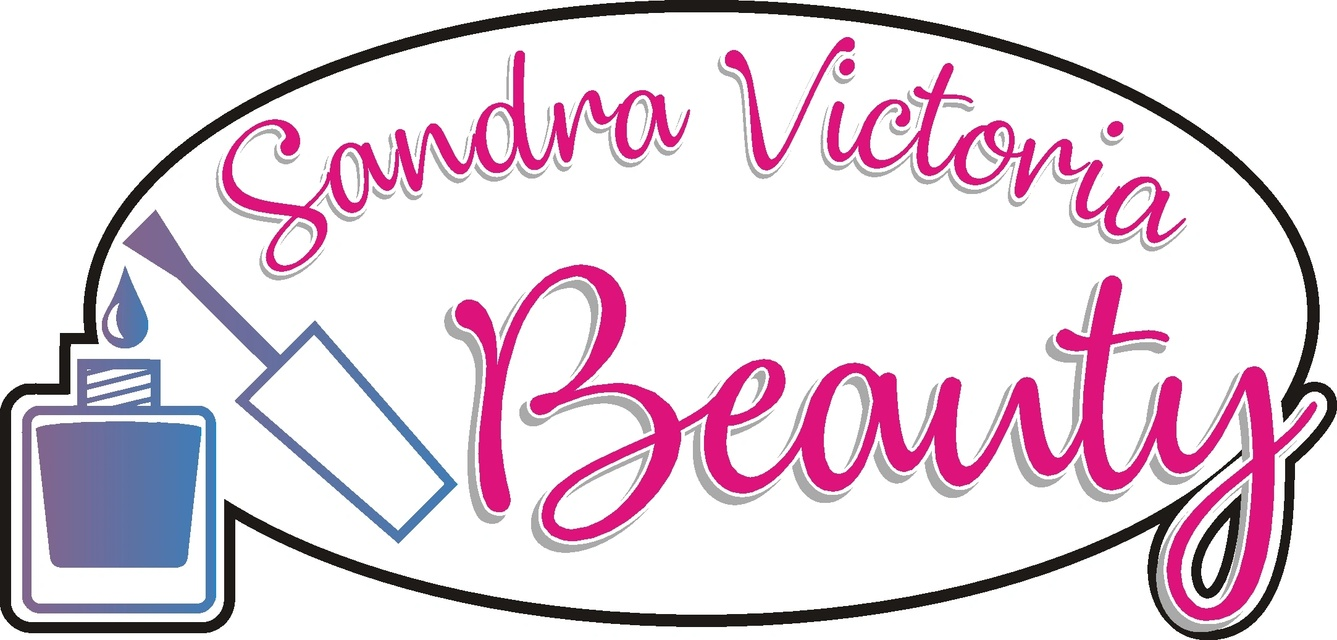 Sandra Victoria Beauty