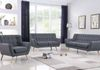Sofa & Loveseat Only $569