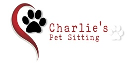 Charlie's Pet Sitting Service
