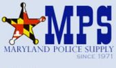 Maryland Police Supply