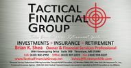Tactical Financial Group