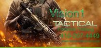 Vision1Tactical