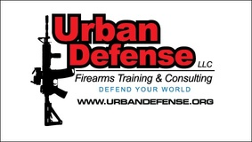 Urban Defense LLC